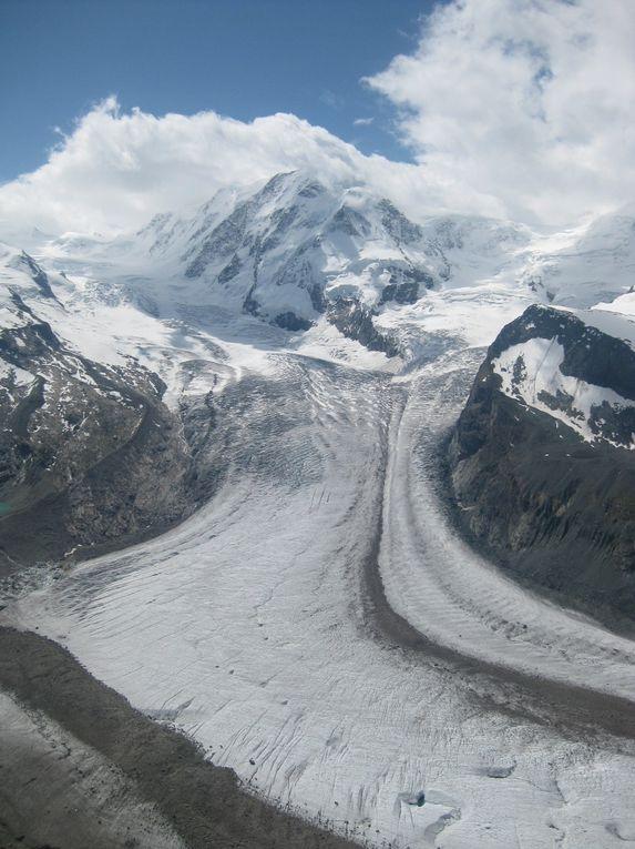 Album - Ultra-Zermatt