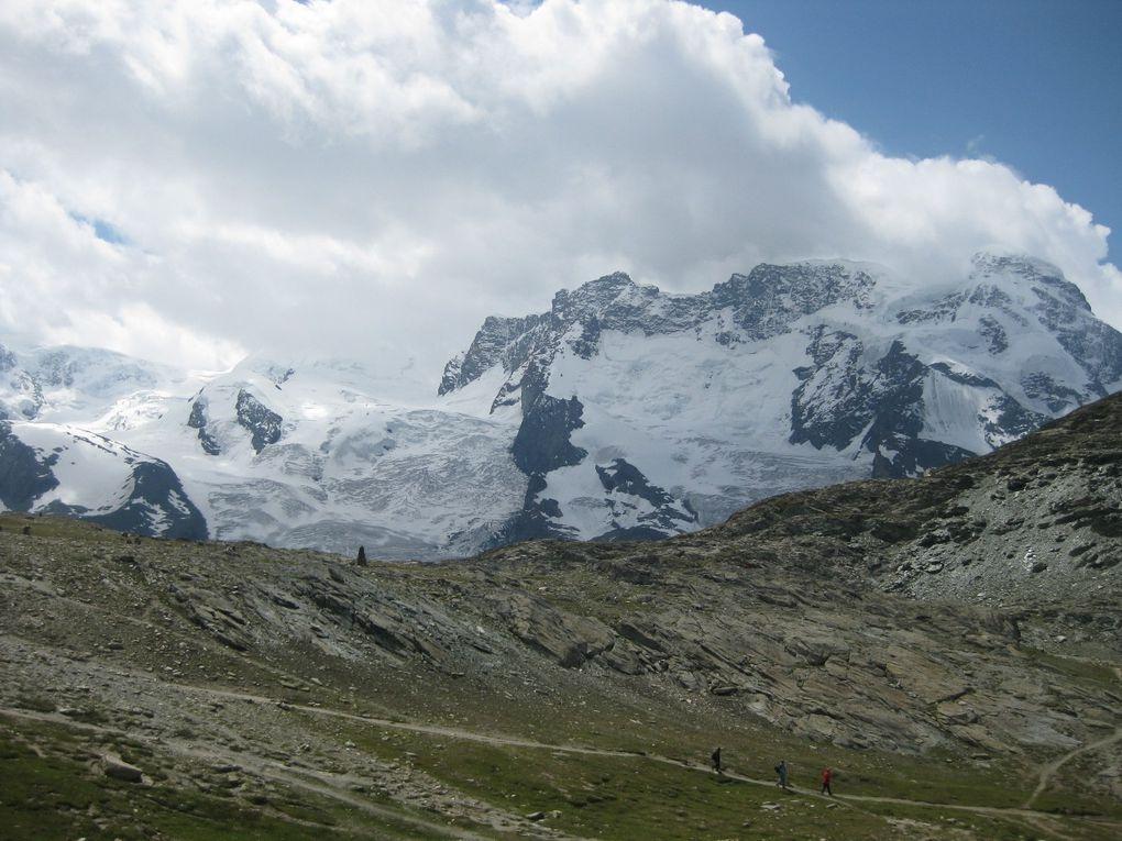 Album - zauberhafte-Bergwelt
