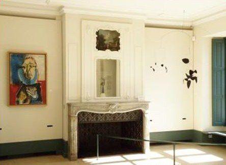 Album - Musées Bourgogne