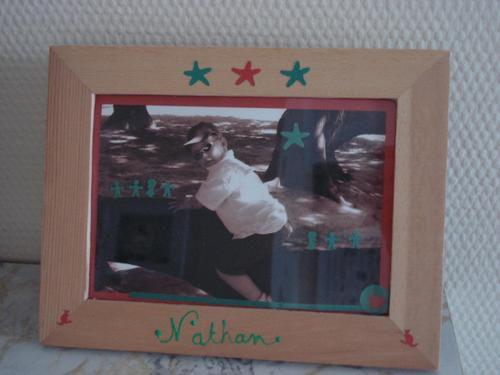 Album - Créations papier