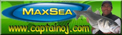 Album - Maxsea-sportfishing