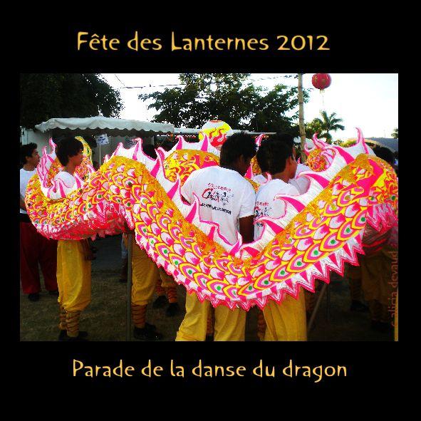 Album - fete-des-lanternes-Saint-Andre-2012