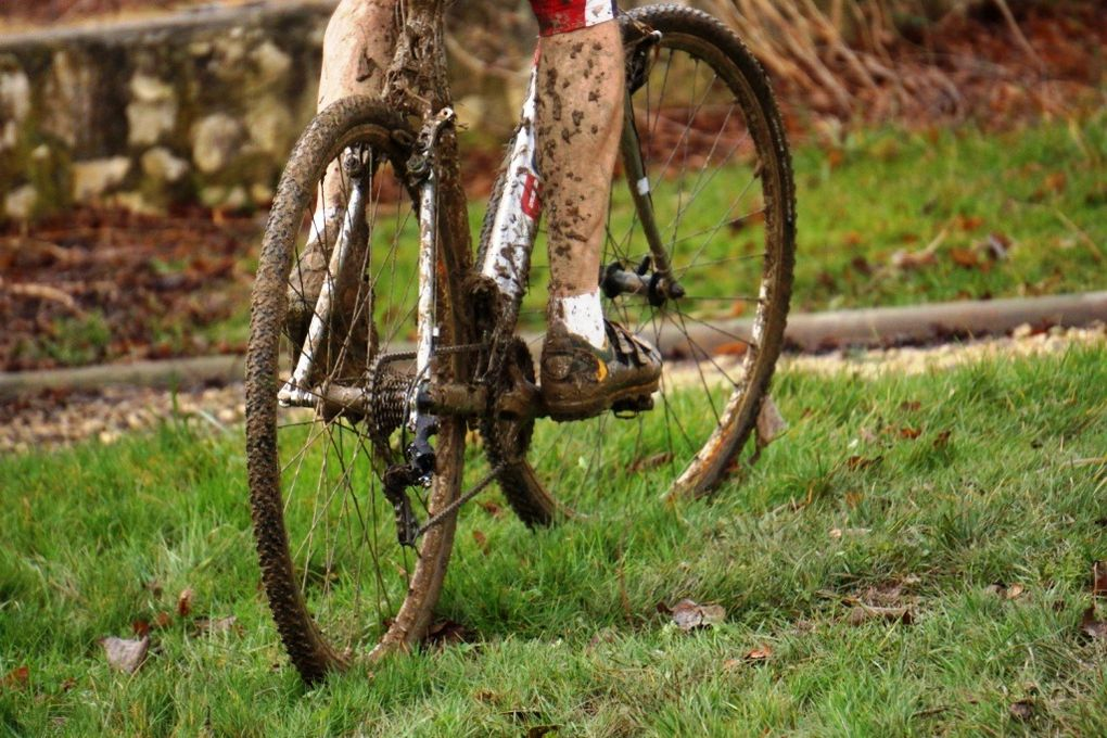 Album - chr-cyclocross