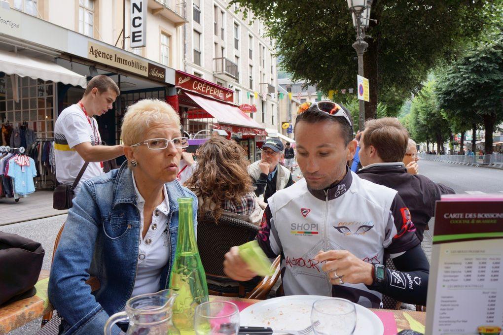 Album - etape-du-tour-2012