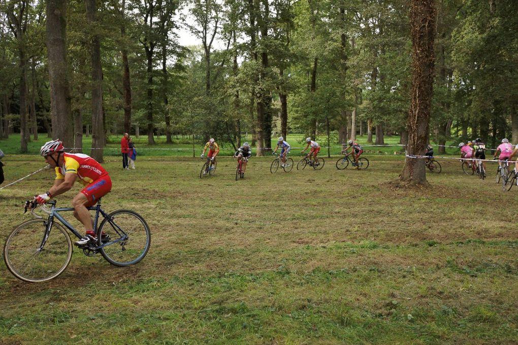 Album - la-barthe-cyclocross