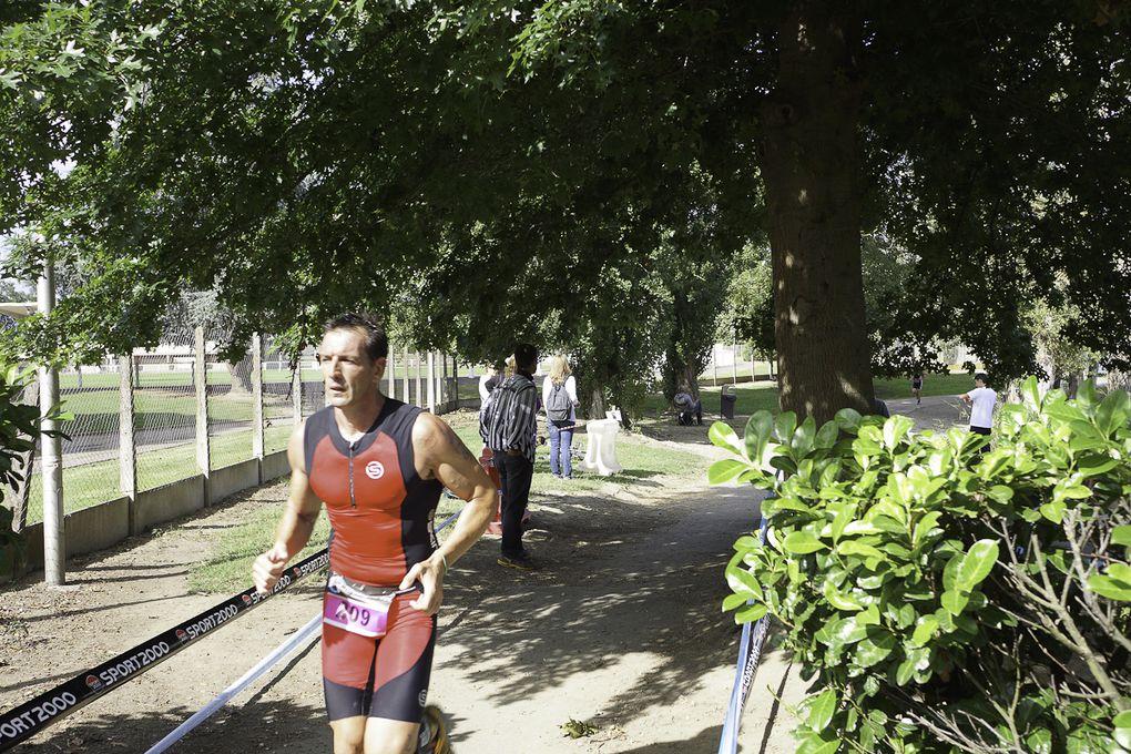 Album - triathlon2013