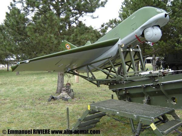 ALM ACMAT VLRA TPK 650 SH & VLA WPK 655 SH du 61°RA de Chaumont.
