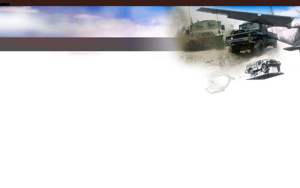 Des fonds d'écran de véhicules ACMAT.
