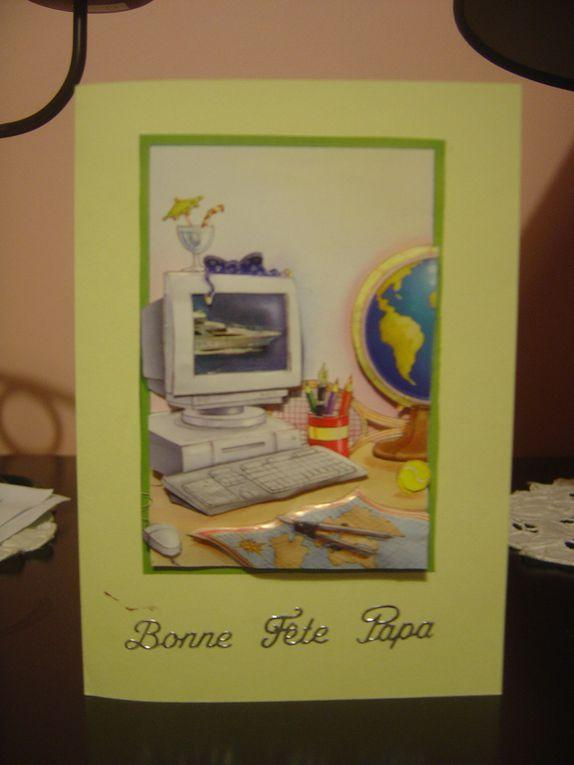 carte anniversaire, faire-part naissance, faire-part mariage, carte noel.