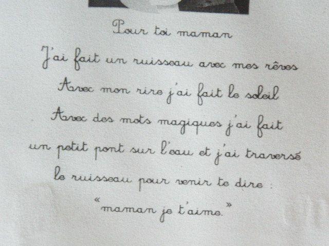 Album - amour