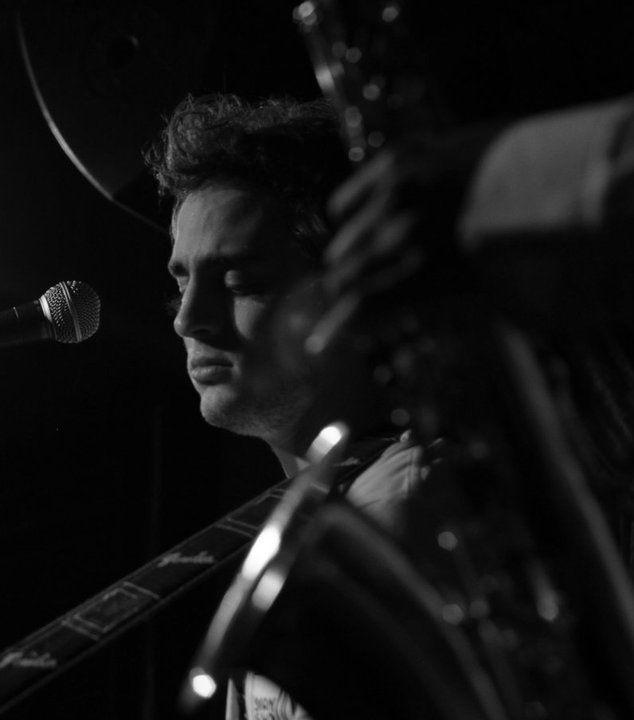 Concert-2011