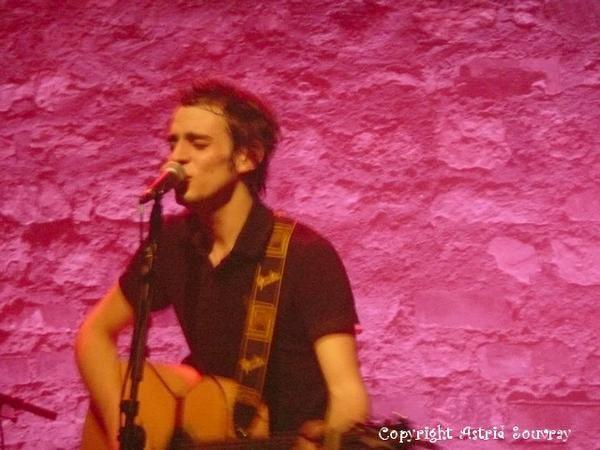 Album - Concerts 2009
