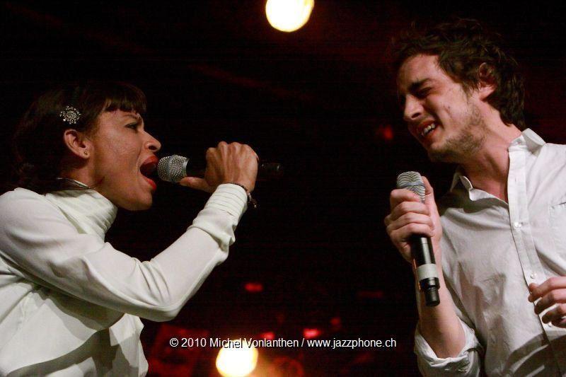 concert-2010