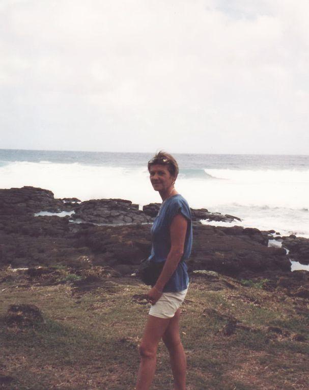Album - Iles-maurice-1998