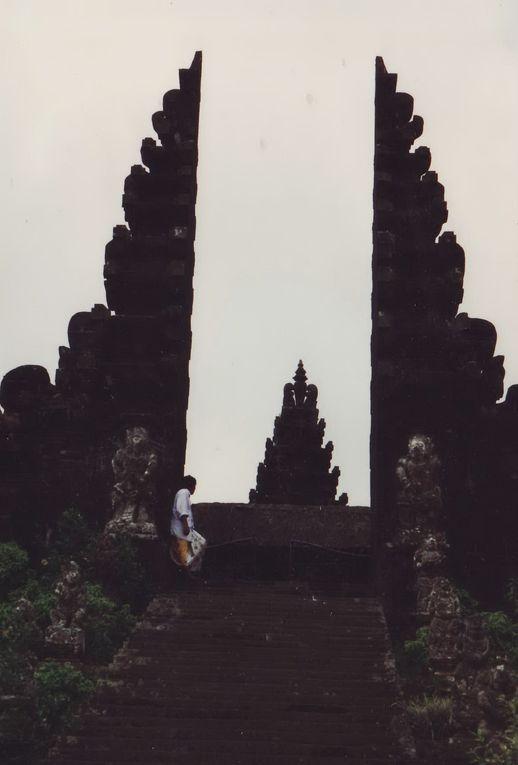 Album - Singapour-et-Indonesie