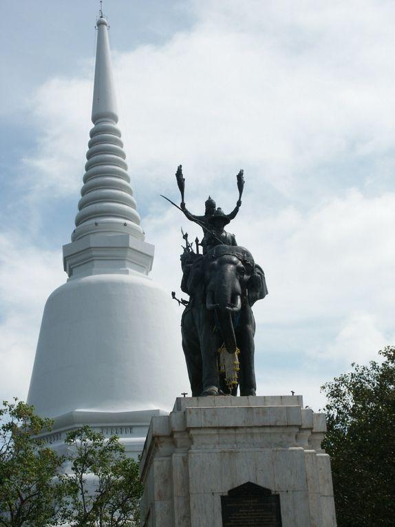 Album - Thailande 2002 Suite-4