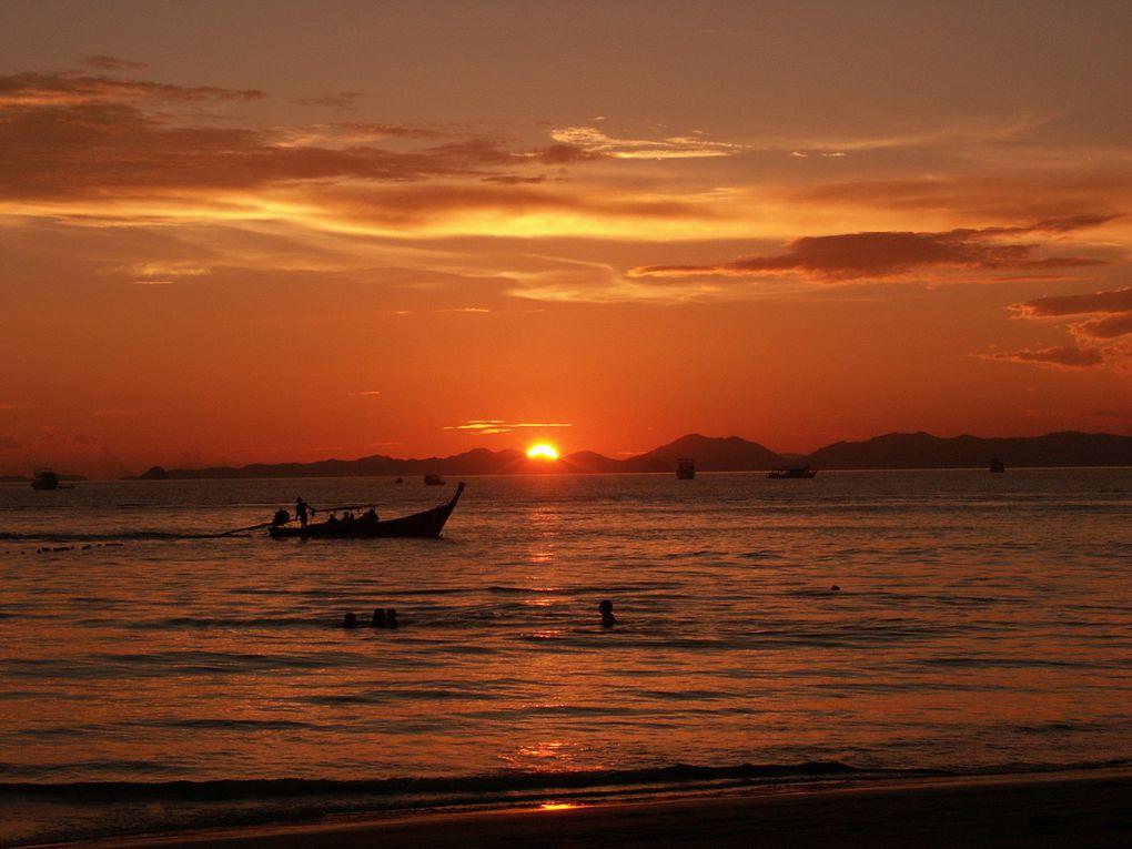 Album - Thailande 2002 suite-8 et fin.