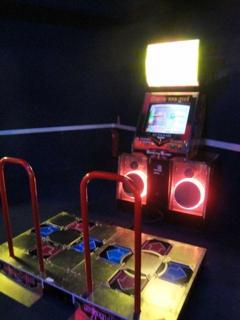 Album - Arcade in FRANCE (2)