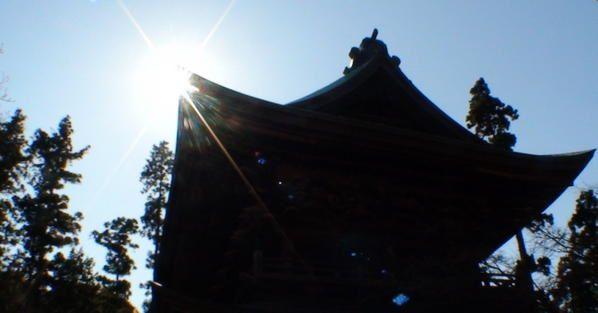 Une petite sélection de photos prises lors de mes nombreux voyages au Japon.Paysages, gens, insolites, Otakus, beaucoup de scènes de vies très diverses.Je posterai de plus en plus de photos au fil des prochains jours.