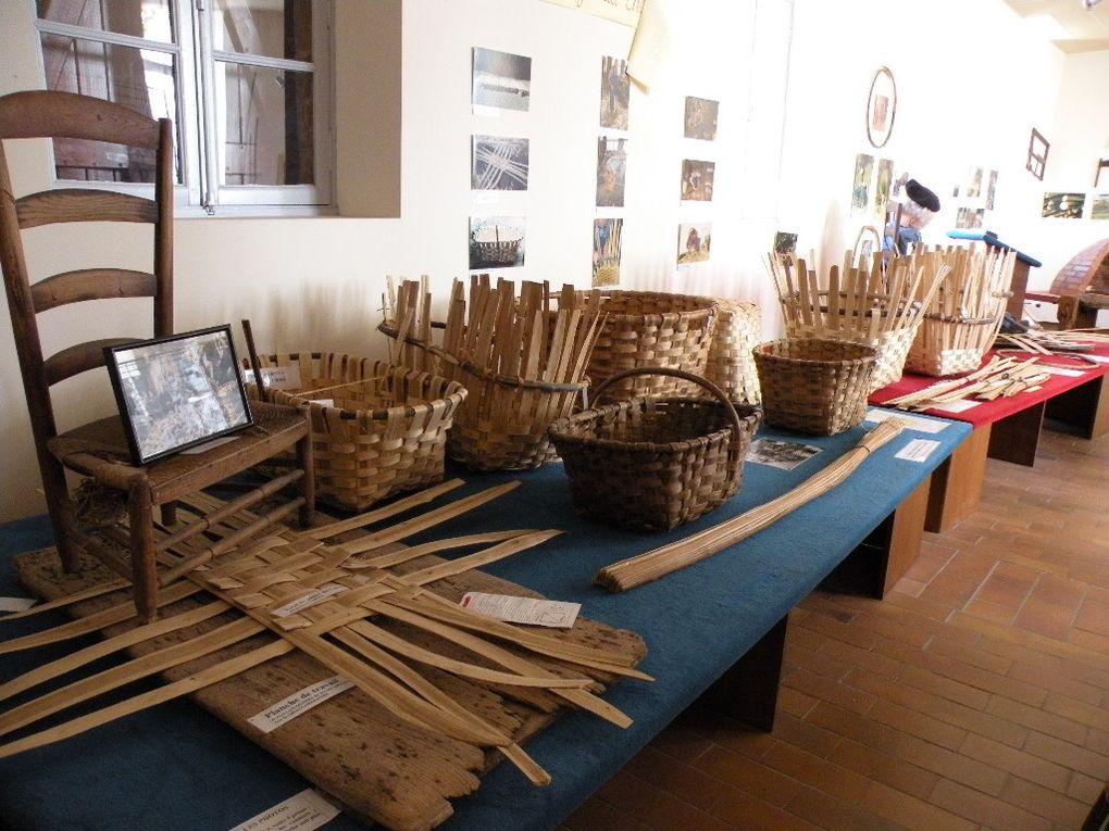musee-Castelnau