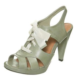 Album - Chaussures-de-Princesse