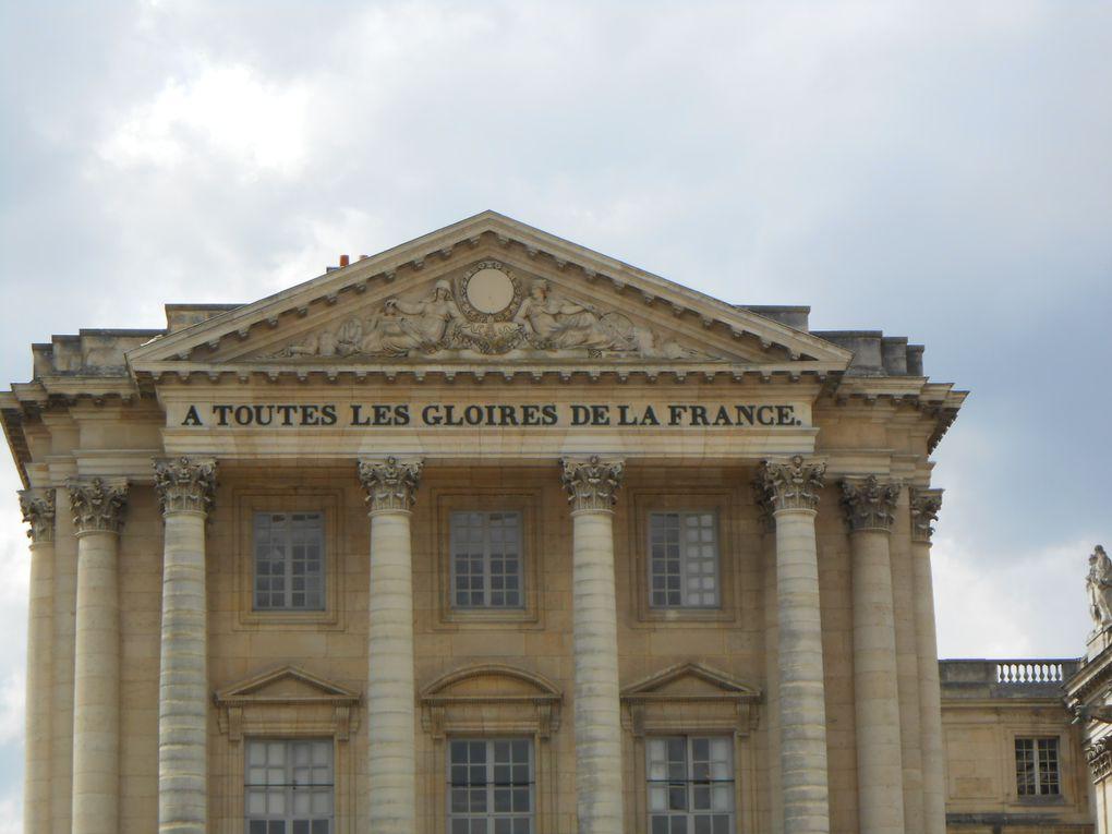 Album - Paris