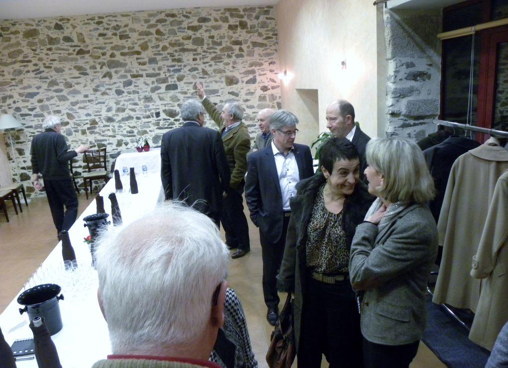 2014--24--janvier-Soiree-Vins-et-Intro.-Alain-Mandikian