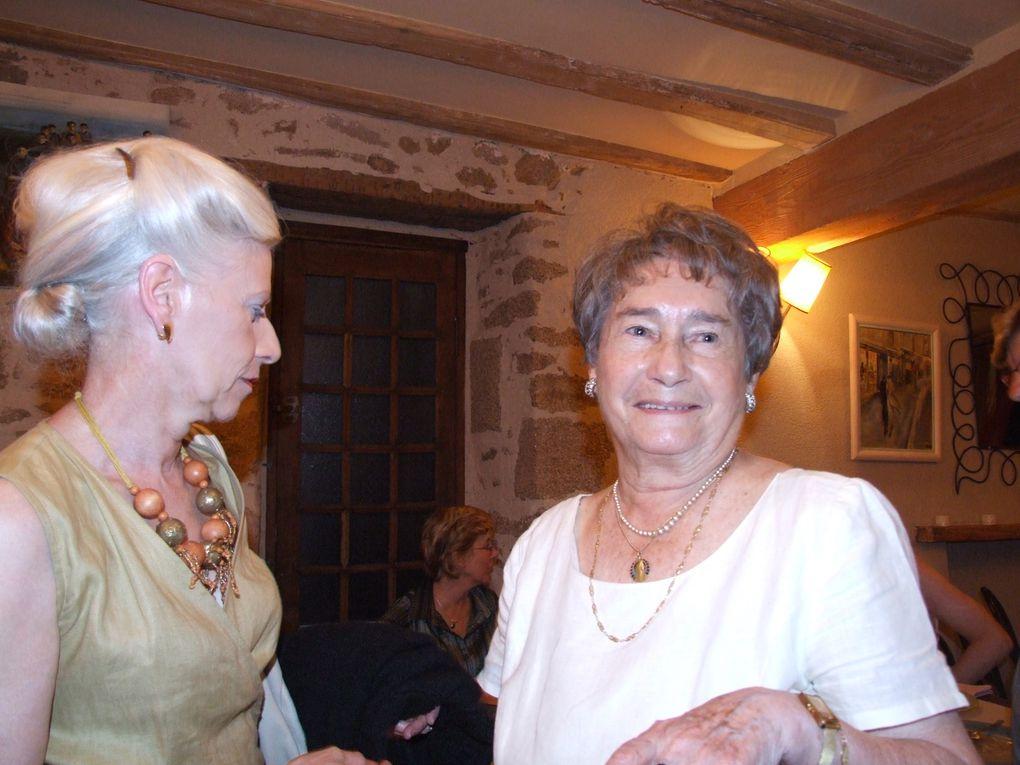 2009-Passation-Pouvoir--1er-juillet