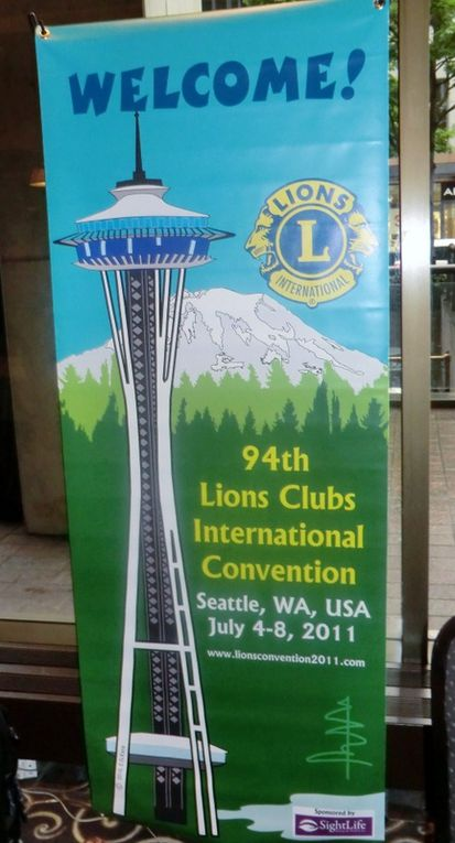 Album - 2011-Convention-de-Seatle-C.Bondu