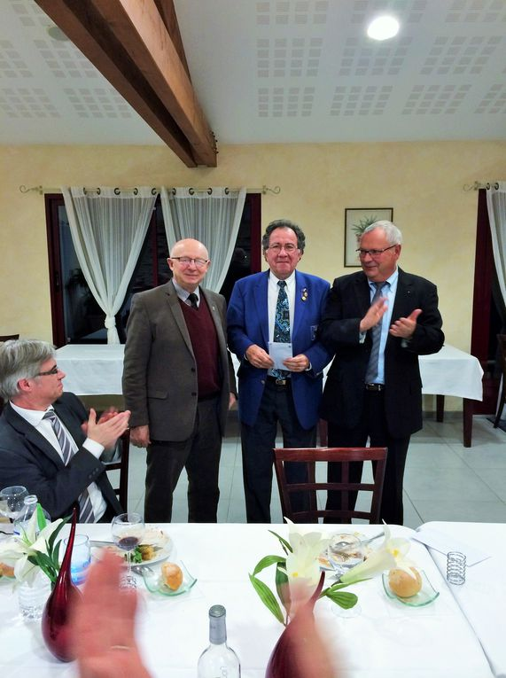 Album - 2014--13-02--Reception-du-Gouverneur