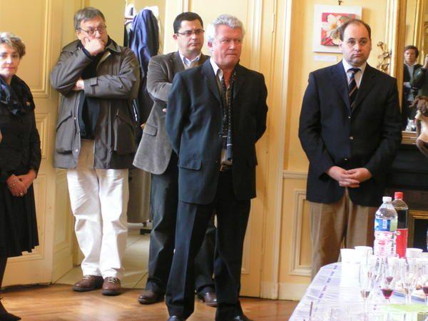 Exposition-Peintures-Arts-au-Soleil-LNCC