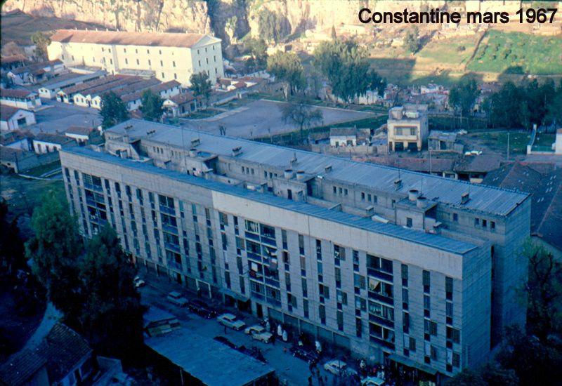 Album - Constantine-et-l-Est