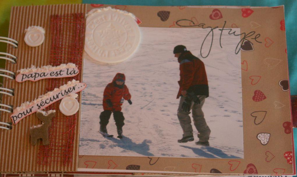 Album - hiver-2010
