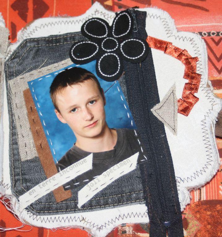 Album - mini-tissus-2008