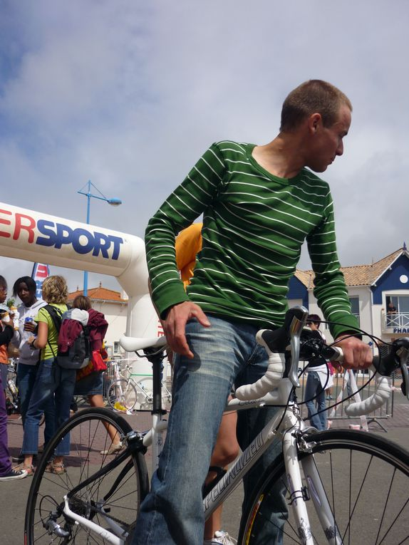 Album - Triathlon-de-l-Aiguillon-2010