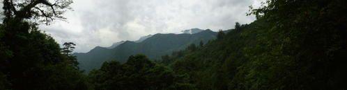 De nombreuses photos de mon quotidien palpitant sur l'île de Taiwan .Du Nord au Sud , de l'Ouest à l' Est de Formose !