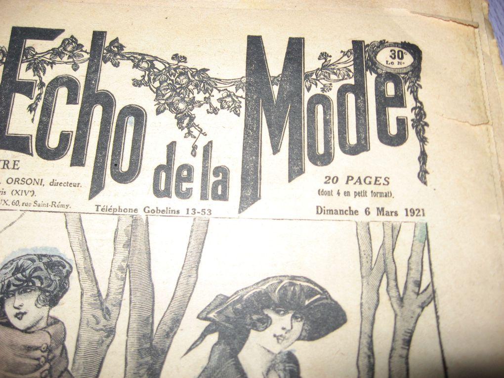 blog pamina créas aout septembre