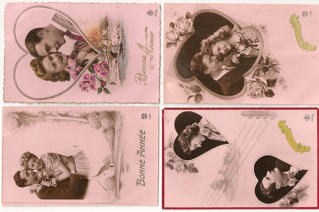Album - juin-juillet-aout2012