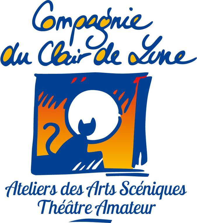 les flyers, les affiches, les articles de presse tout sur Clair de Lune La bonneville sur Iton!