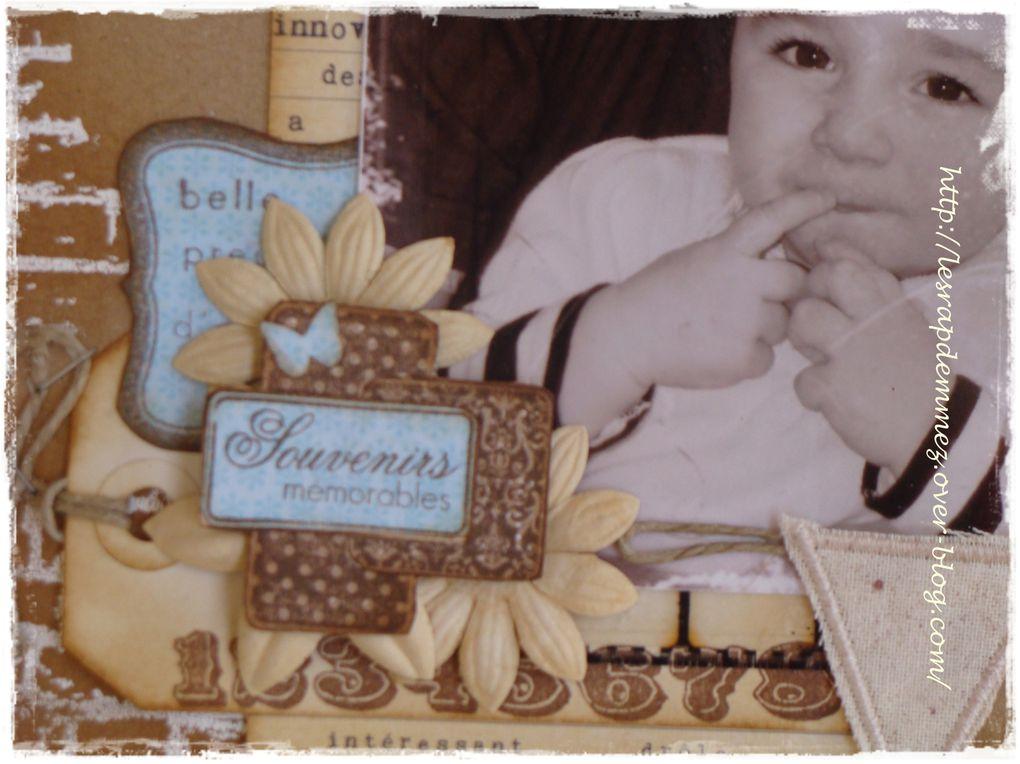 Album - 2011-BIS