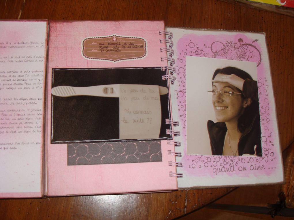 Album - pages-2009