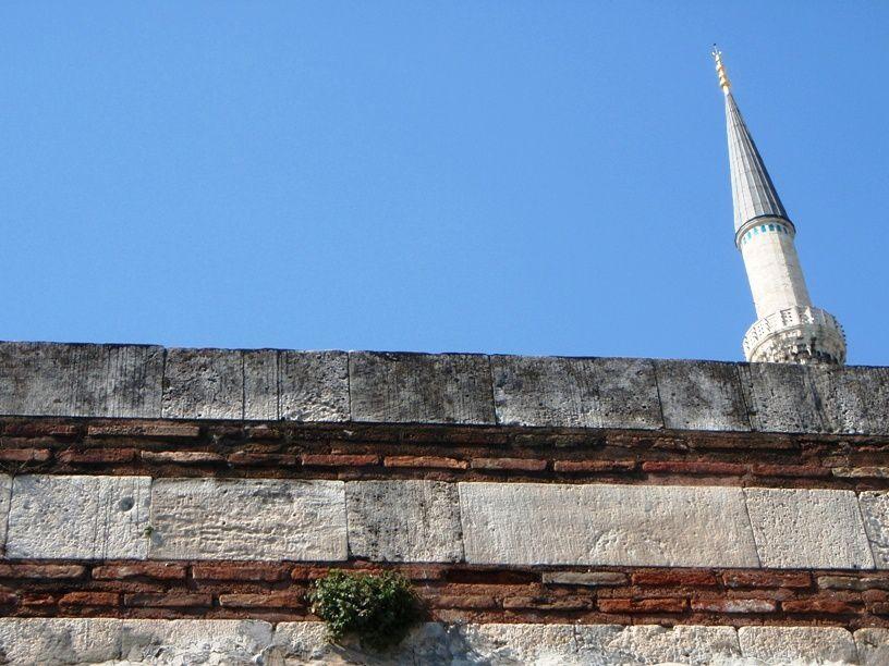 Album - 10 - Turquie