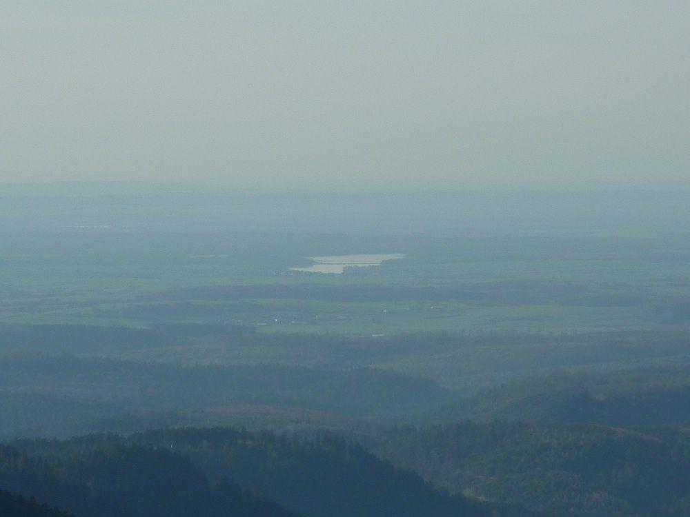 Découverte du massif du Donon et de ses merveilles cachées : rochers, panoramas, etc.