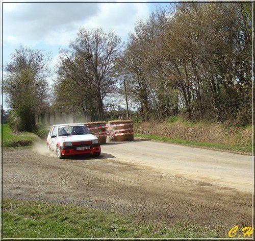 Album - 12-me-Rallye-Speciale-Guipry-Loheacdu-dimanche-5-avril