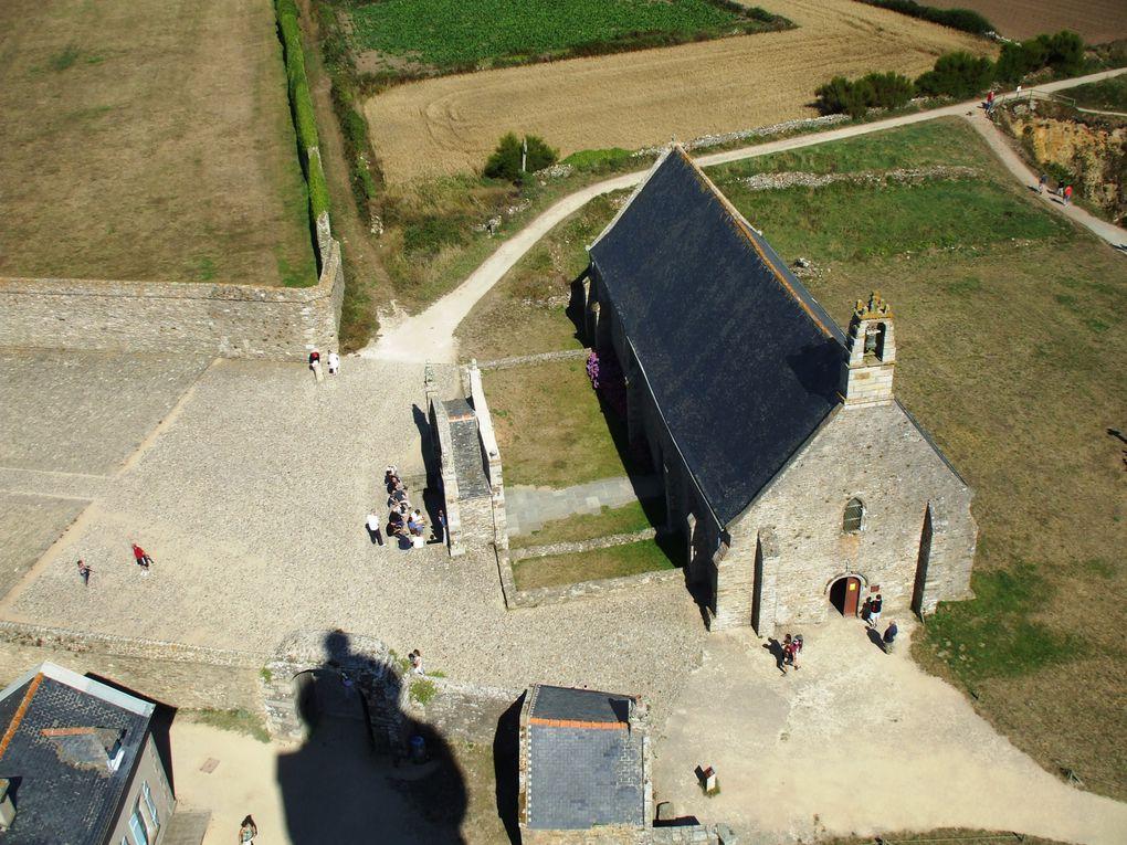 Album - De-Brest-au-Conquet