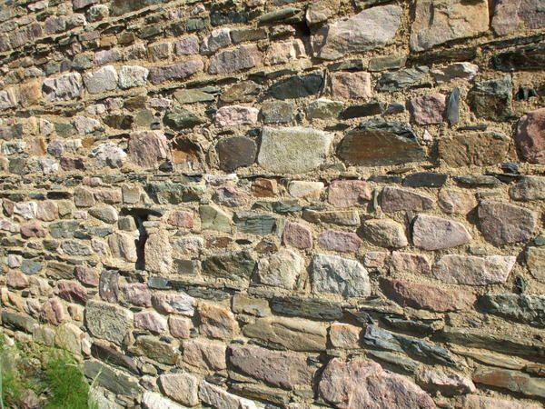 Les pierres de Beauport : un monde minéral à découvrir....