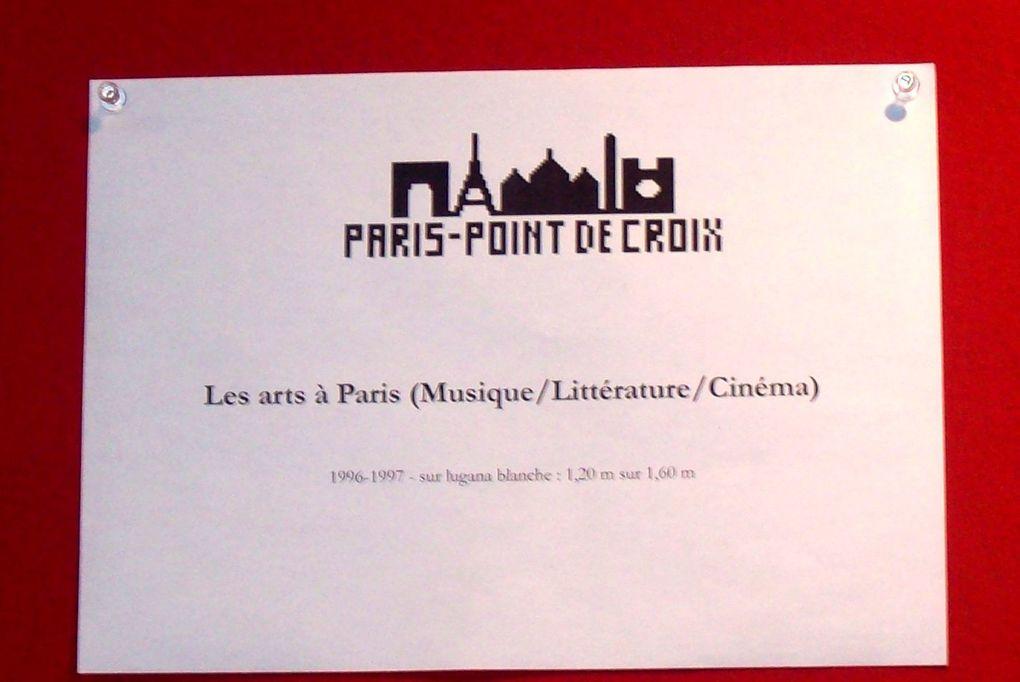 Album - janvier-2010