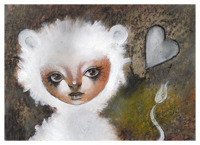 Album - Peinture-2008-2009