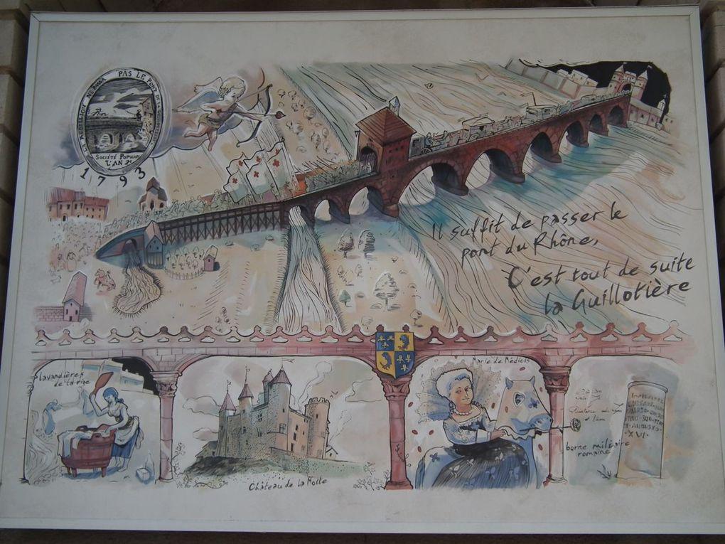 Album - Fresque-du-centenaire