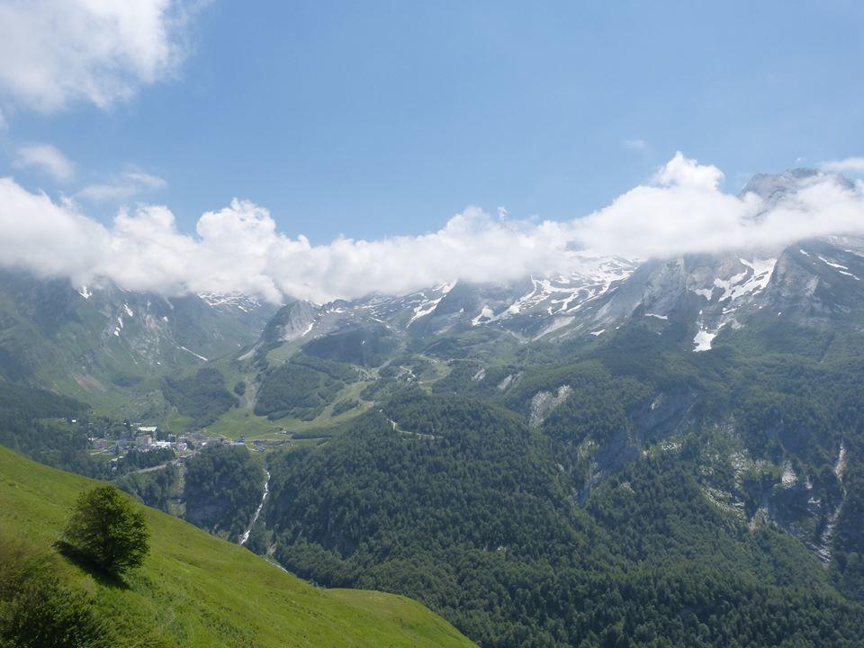 Album - Aubisque-pyrenees-2013-07-07